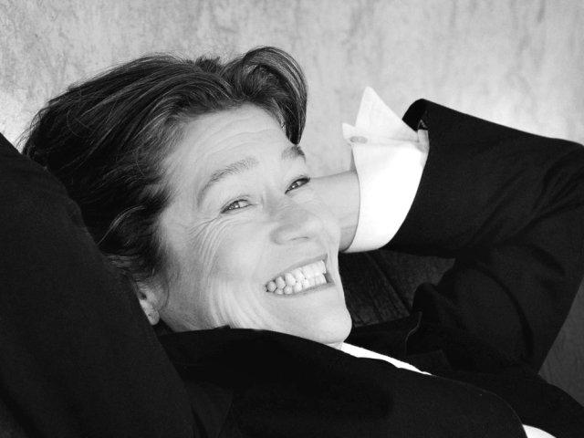 Tina Engel // 09.2007
