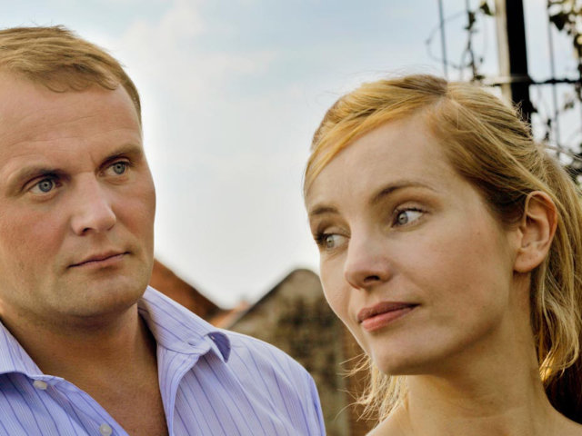 <b>2008 - So glücklich war ich noch nie</b><br>Director: Alexander Adolph