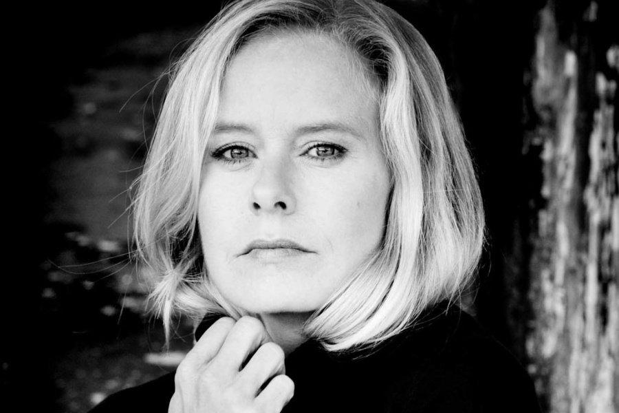 Susanne Lüning // 09.2008